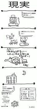 AKB48選抜総選挙.jpg