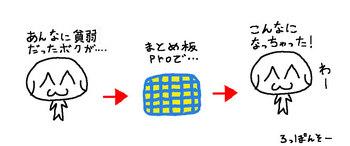 アスキーまとめ板PRO.jpg