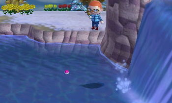 イトウ 魚影 横.jpg