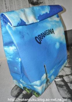オランジーナ 保冷ランチバッグ使用例.jpg