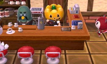 喫茶ハトの巣.JPG