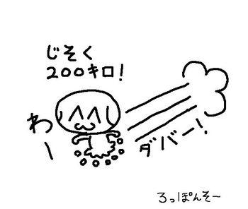 サーキットの犬.jpg