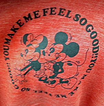 ミッキーマウス.jpg