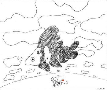 金魚の夢.jpg